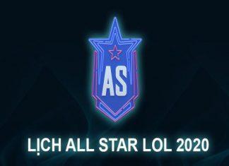 lich-thi-dau-all-star-lmht-lol-2020