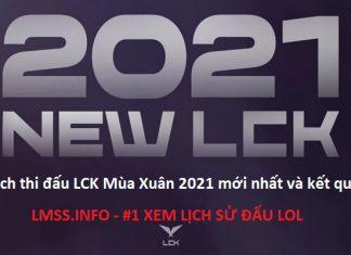 lich-thi-dau-lck-mua-xuan-2021