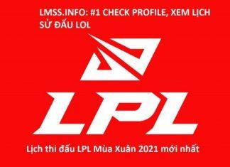 lich-thi-dau-lpl-mua-xuan-2021