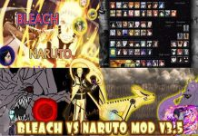 bleach-vs-naruto-3-5