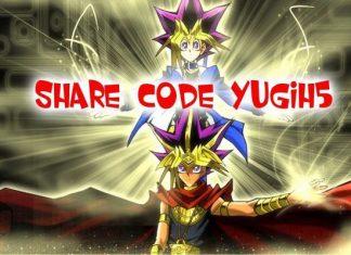 code-yugi-h5