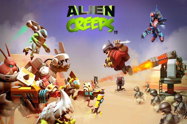 alien-creeps-td-mod