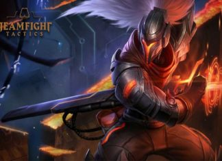 cach-choi-yasuo-dtcl