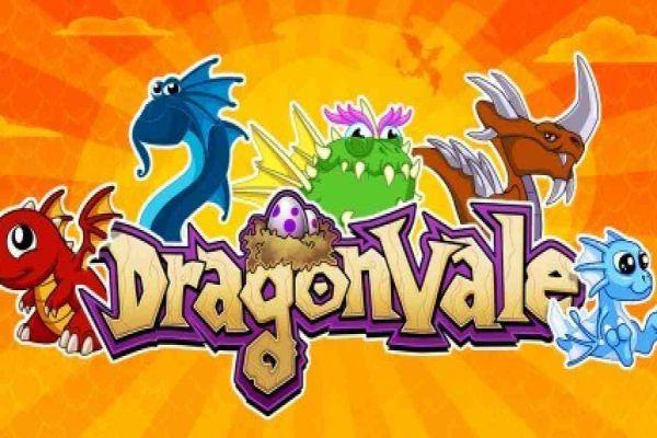 dragonvale-mod