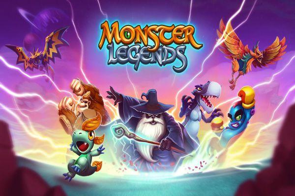 monster-legends-mod