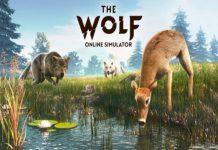 the-wolf-mod