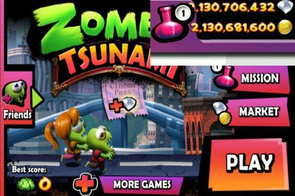 zombie-tsunami-mod